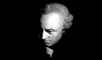 Immanuel Kant-2
